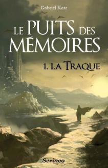https://i1.wp.com/www.elbakin.net/fantasy/modules/public/images/livres/livre-la-traque-1.jpg?resize=211%2C327