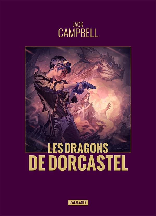 """Résultat de recherche d'images pour """"dragons de dorcastel"""""""