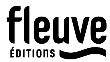 """Résultat de recherche d'images pour """"fleuves éditions logo"""""""