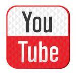Canais YouTube de integrantes do EL Bando