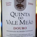 Tan cerca y tan lejos: Cata de Vinos del Douro