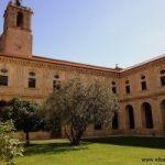 Ribeiro (I): sus tierras, sus viñas,… sus gentes