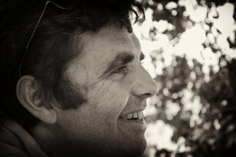 Jean-Christophe Comor (www.ideemiam.com)