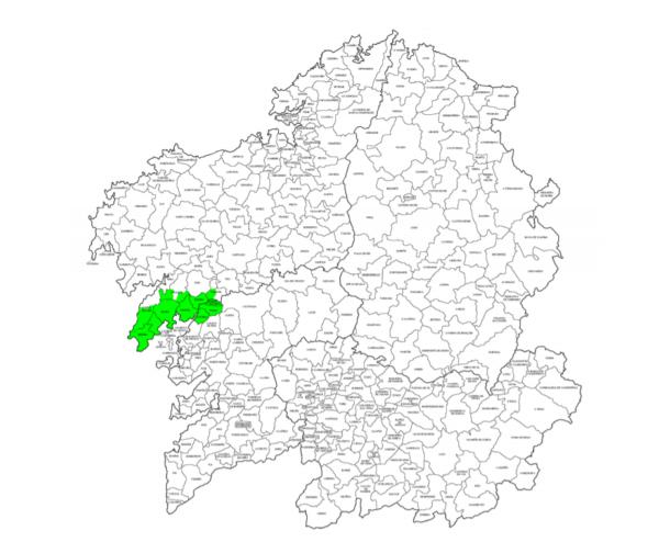 mapa-Vino-Barbanza-e-Iria