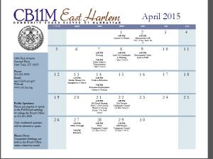 april 2015 cb11 (3)