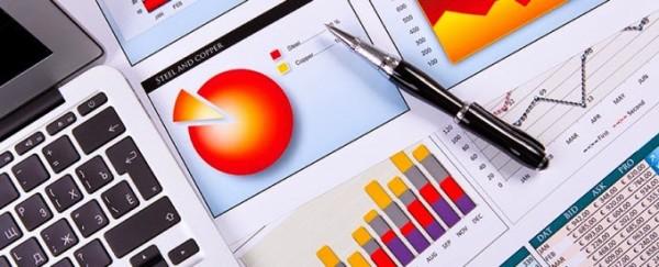 Consejos para llevar tu Trading a un Nivel Profesional Trading Profesional