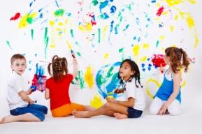 actividades con bebés Sevilla