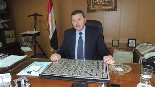 اللواء-أسامة-بدير-مدير-أمن-الغربية