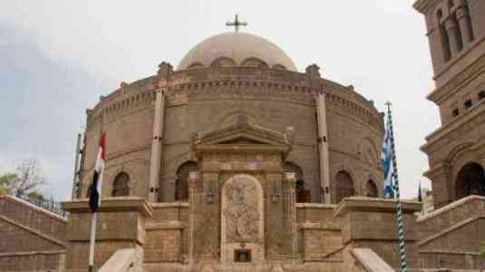 4134_660_egypt-coptic-cairo-d-church-of-st-george