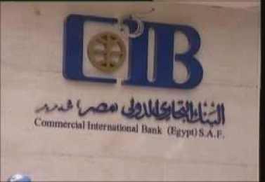 CIB-2--300x207
