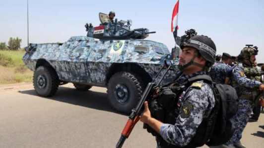 Mideast-Iraq_Cham9640062914-692x390