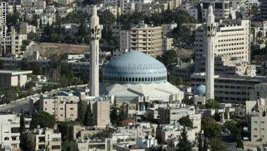 mosque-center
