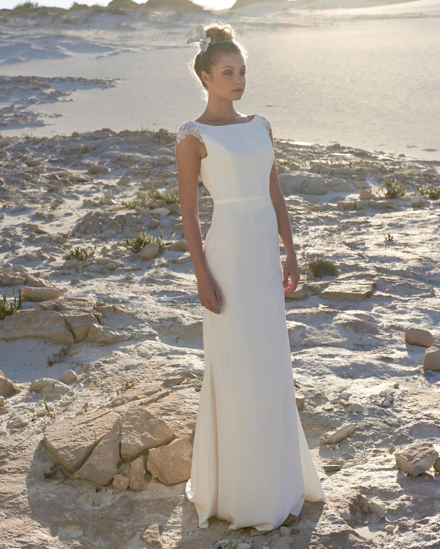 Victoria   Luminescence   Elbeth Gillis Couture