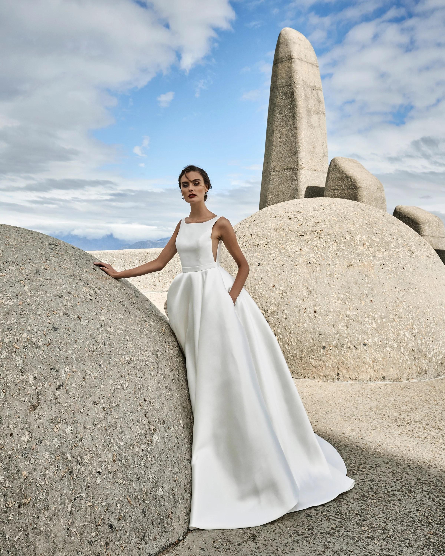 Vivian | Desire | Elbeth Gillis Couture