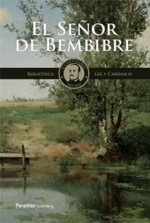 08-senorBembibre-400-2