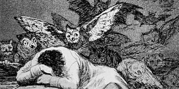 El-sueño-de-la-razón-produce-monstruos-578x289