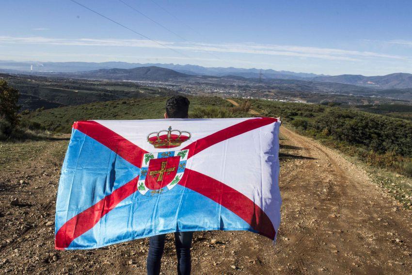"""'Futuro para el Bierzo' afea a Coalición su envidia por 'Teruel existe': """"Les propusimos algo similar y no aceptaron"""" - El Bierzo Digital"""