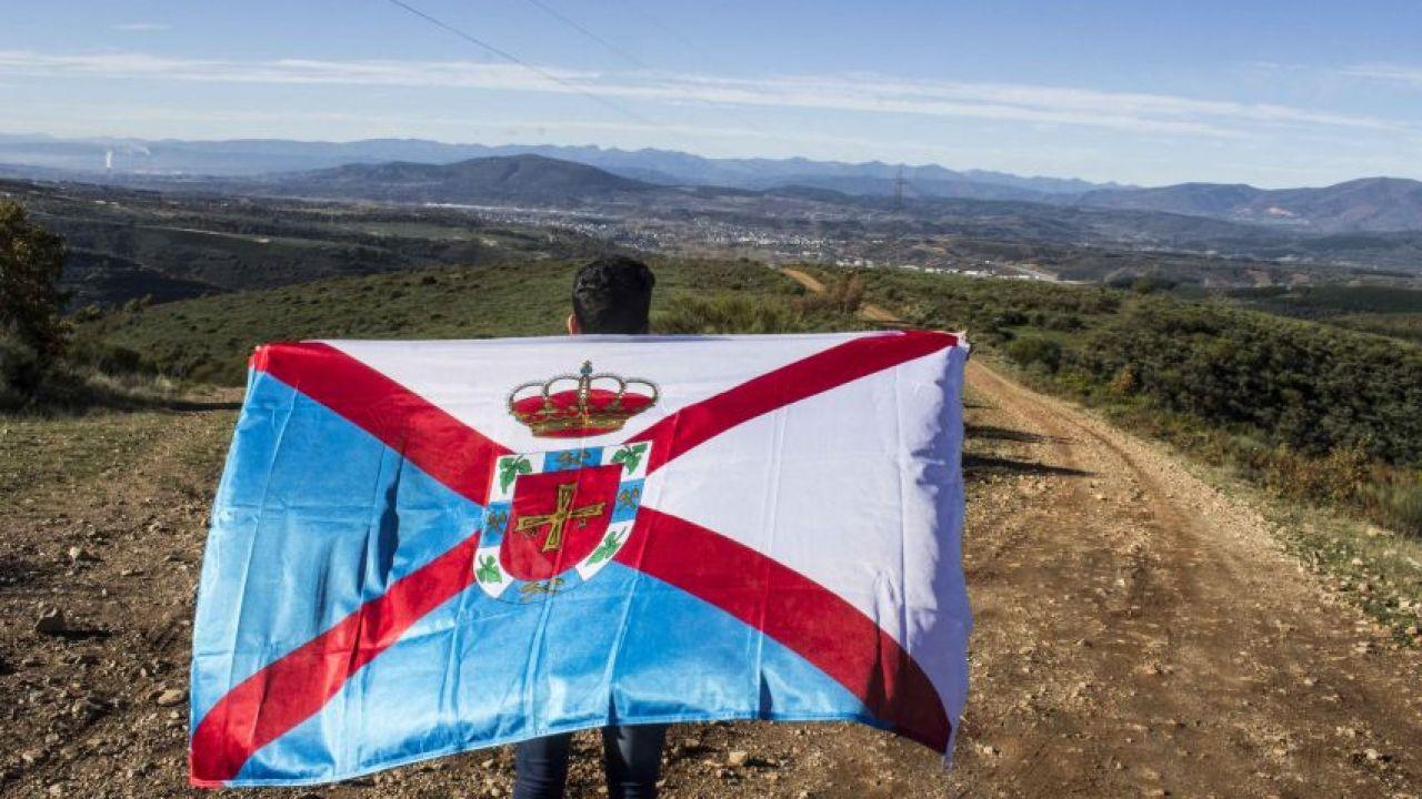 Autonomía para León con el Bierzo como provincia, así lo opina la ...