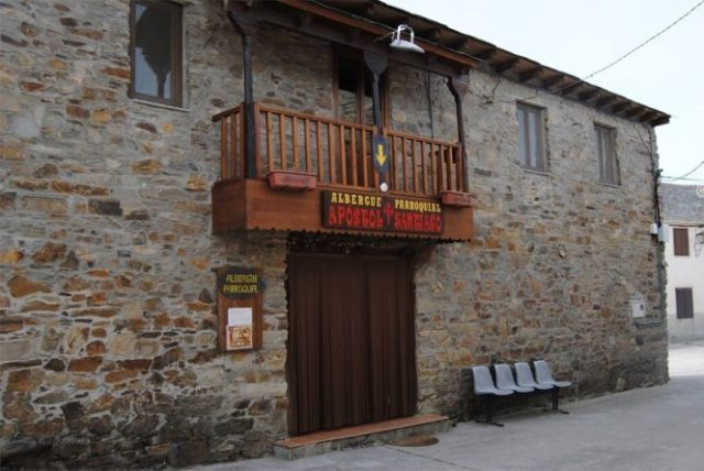 acebo-parroquial-1