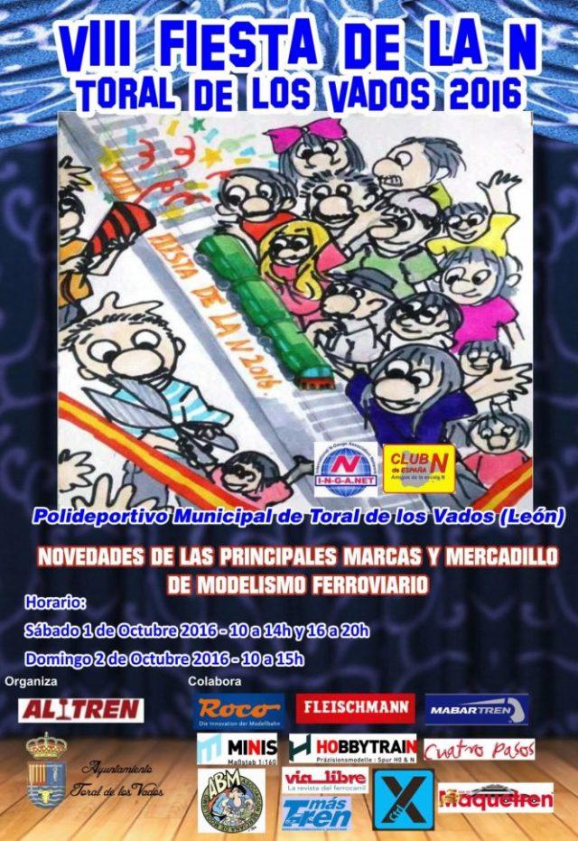fiesta-de-la-n-2016-cartel