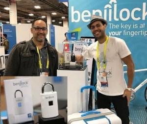dominicano-robbie-cabral-gana-premio-a-la-innovaci_n-en-feria-ces-2017-noticias-sc