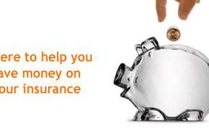 ahorro coche - Ahorro en el seguro de coche por Mayber