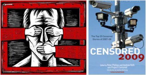 censored 2