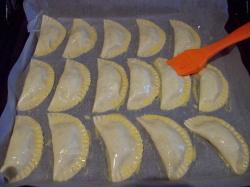 empanadilla-de-champinones-5