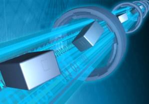 analizar informacion en internet - analizar informacion en internet