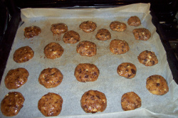 cookies horno1 - cookies-horno1