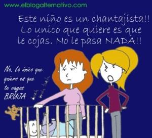 elchantajistaf2 - elchantajistaf2