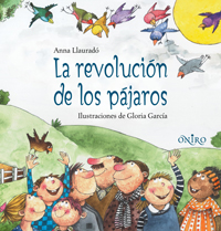 la revolucion de los pajaros - la-revolucion-de-los-pajaros