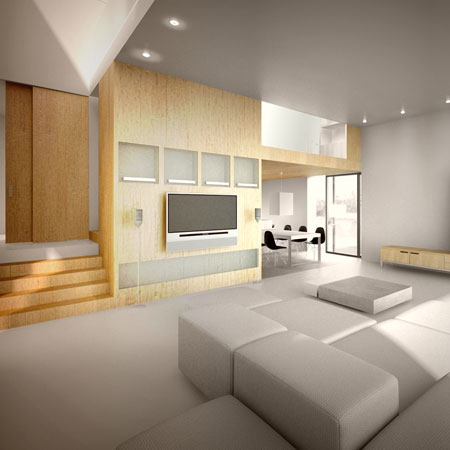 casa madera interior - casa-madera-interior