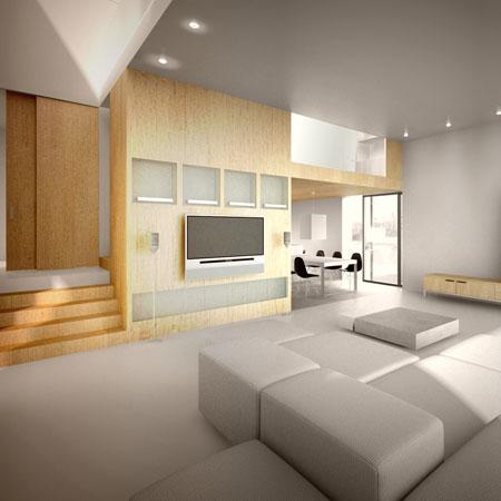 casa-madera-interior