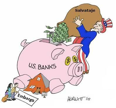 dinero hipocresia - Garantía del Gobierno a los depósitos en España. ¿Hipocresía encubierta o hipocresía por las claras?. Por Mayber