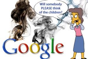 google co2 - ¿Contamina Google o contamina nuestro tipo de vida?