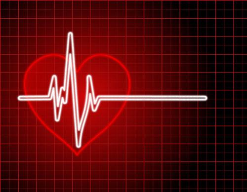 infarto2 - no deje que el infarto sea su maestro
