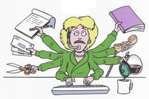 multi task cropped - Desmontando el mito de la multitarea