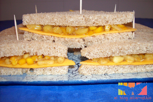 sandwich-portada