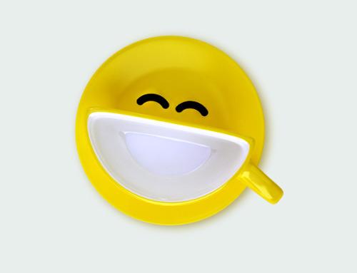 taza1 - taza smile