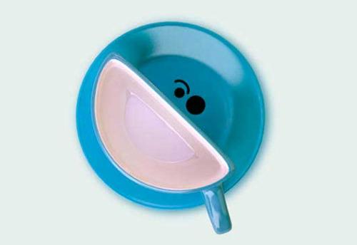 taza3 - Desayuno y endorfinas