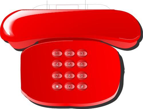 telefono 2 - telefono