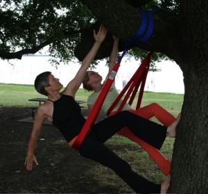 treeyoga4 - Tree Yoga