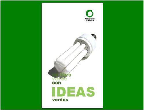 """un libro verde con ideas verdes2 - """"Un libro verde con ideas verdes"""" en pdf"""