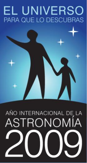 ano-internacional-de-la-astronomia-2009