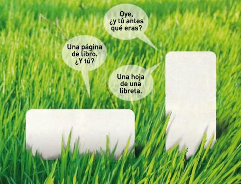 apli reciclados - APLI reciclados