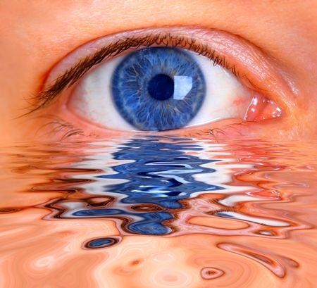 eye water id620886 size1 - eye-water_id620886_size1