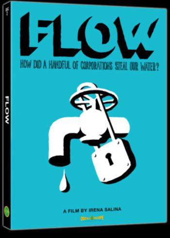 flow1 - flow