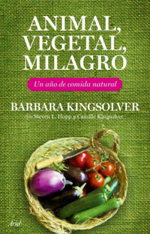 lib animal vegetal milagro1 - animal-vegetal-milagro