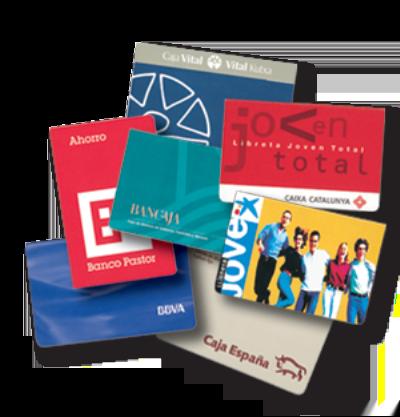 libretas de ahorro - Libretas de ahorro